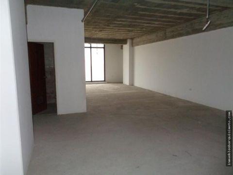 oficina en alquiler en zona este de barquisimeto 20 22338 jg
