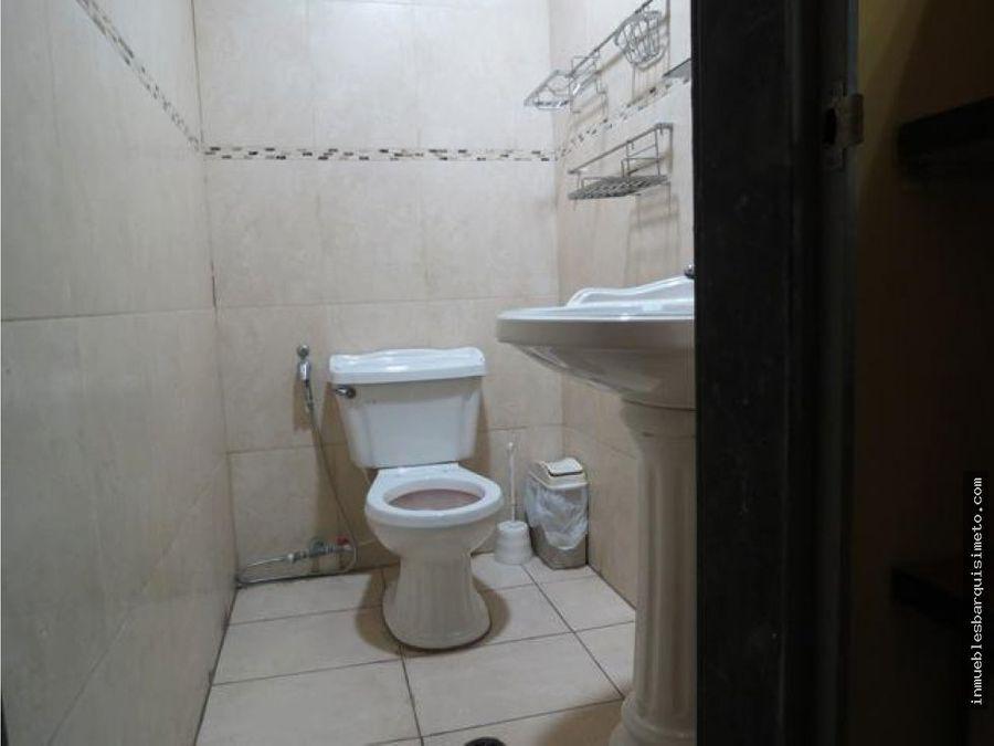 edificio en venta barquisimeto centro 20 5846 as