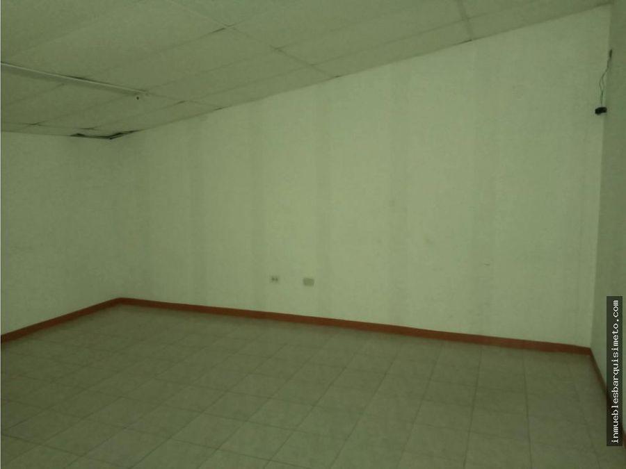 local en alquiler centro 20 3444jrp