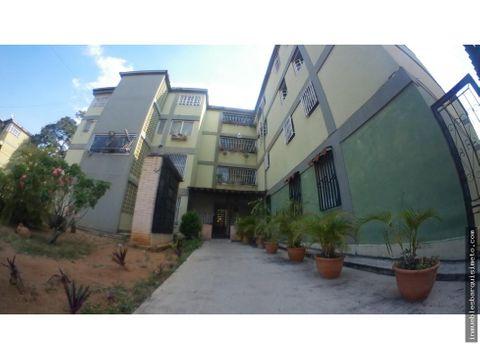 apartamento en venta barquisimeto patarata 20 22581 as