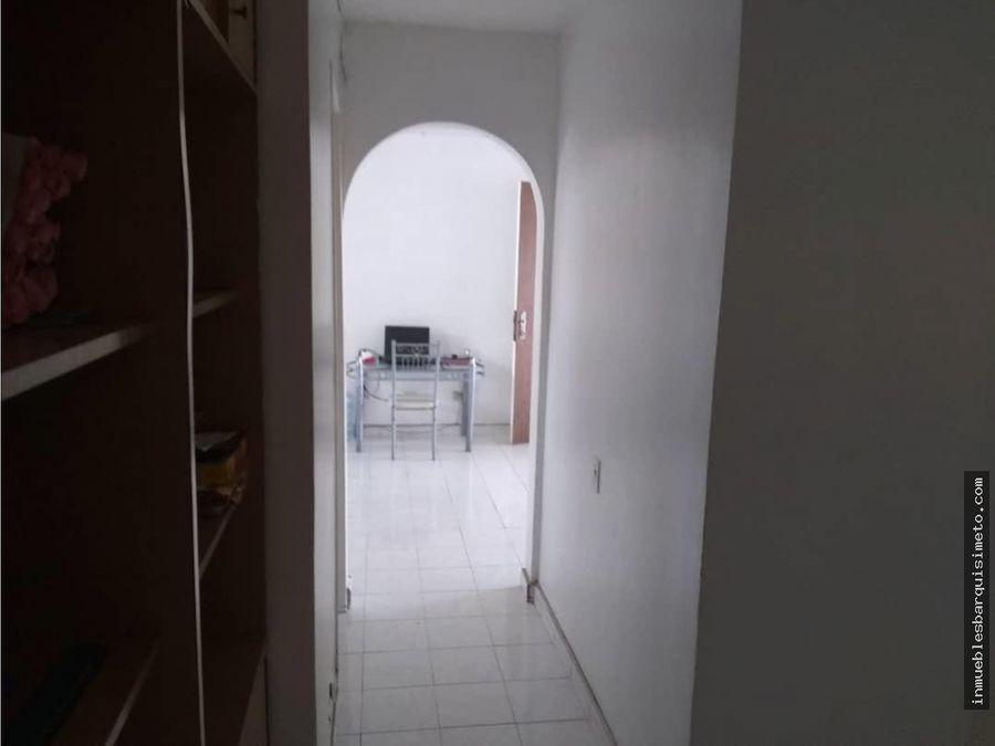 apartamento en venta en la floresta barquisimeto jrh 20 21294