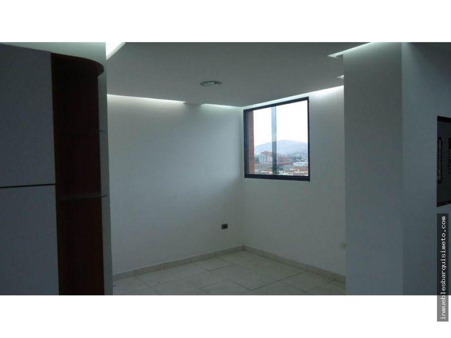 apartamento en venta este de barquisimeto 21 1401 rbd