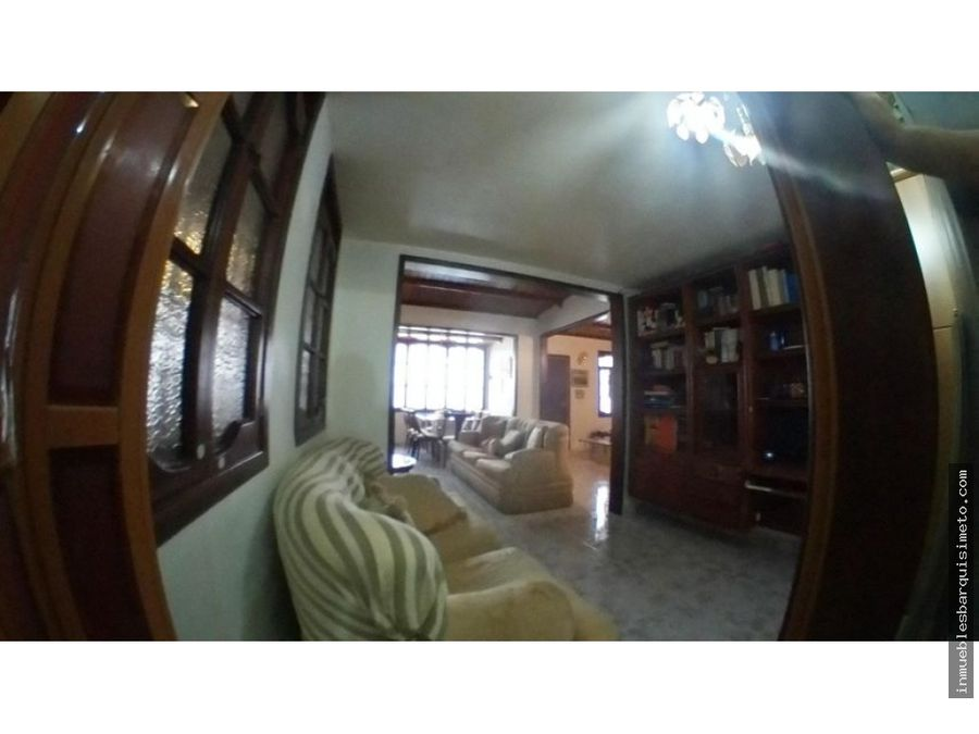 casa en venta este barquisimeto 21 4146 jcg
