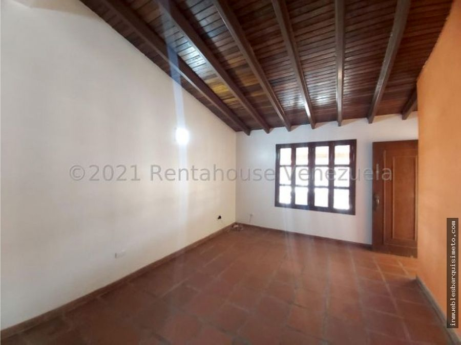 casa en venta en cabudare 21 27868 jpg