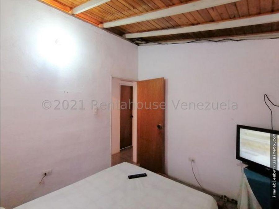 casa en venta en cabudare 22 1837 jpg