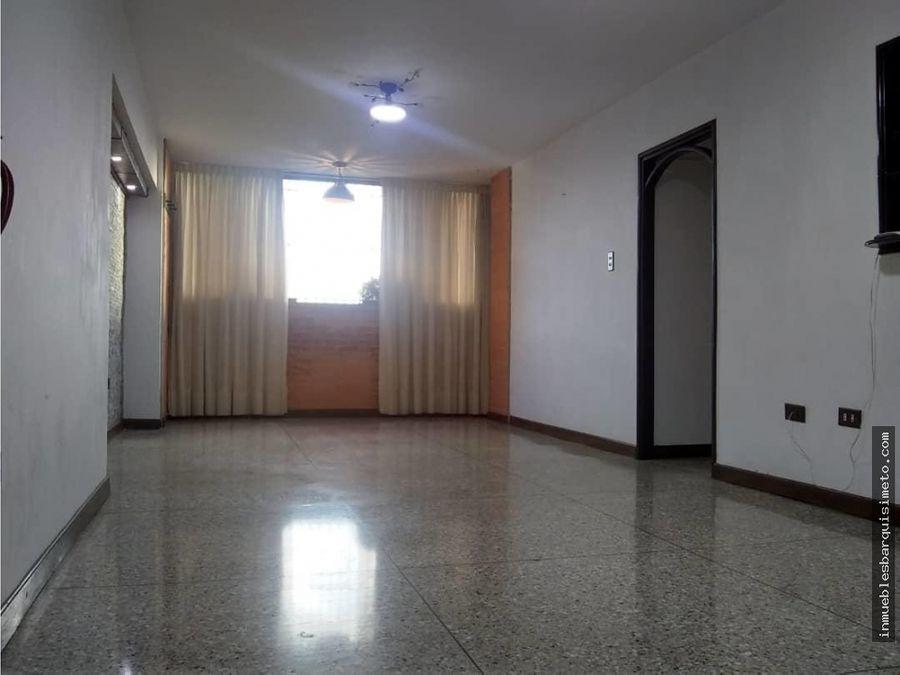 apartamento en venta zona este 21 3778 rg