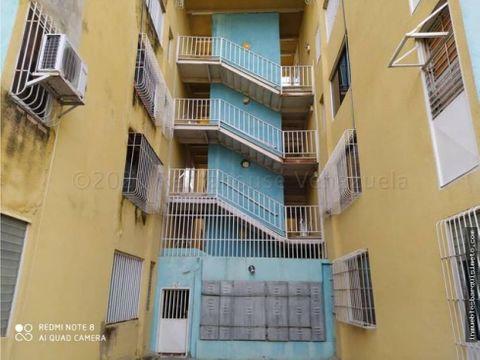 apartamento en venta la mora cabudare 21 7026 mmm