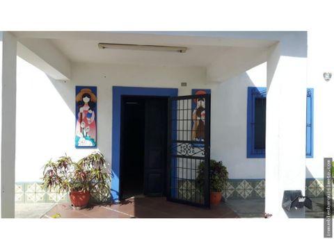 consultorio en alquiler este de barquisimeto 21 14275 nds