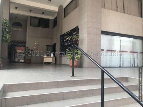 oficina en venta centro barquisimeto 21 20319 jcg