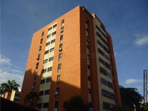 apartamento en venta el parque barquisimeto mls 21 13319 mp