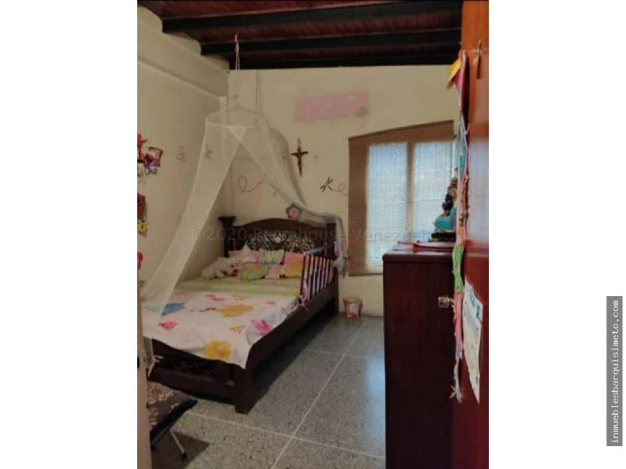 casa en venta el valle cabudare mls 21 8779 fcb