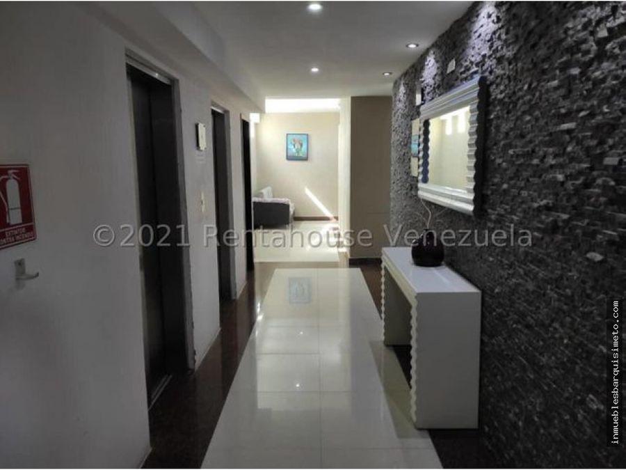 apartamento en venta centro barquisimeto mls 22 7206 fcb