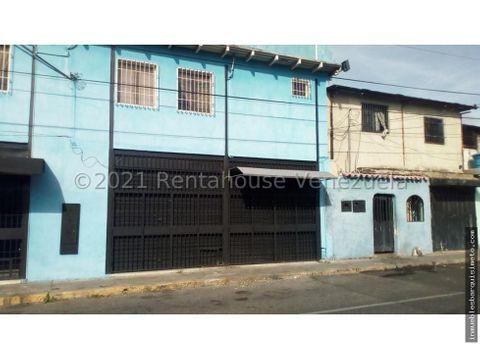 local en alquiler centro barquisimeto mls 22 775 fcb
