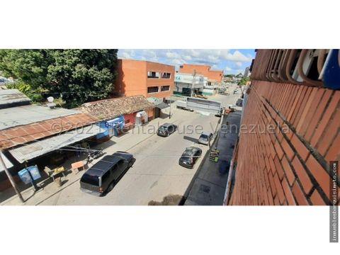 apartamento en alquiler centro cabudare mls 22 4057 mp