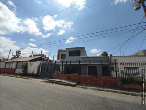 casa alquiler zona este barquisimeto 21 19596 nd