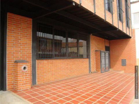 local alquiler zona oeste barquisimeto 21 13958 nd