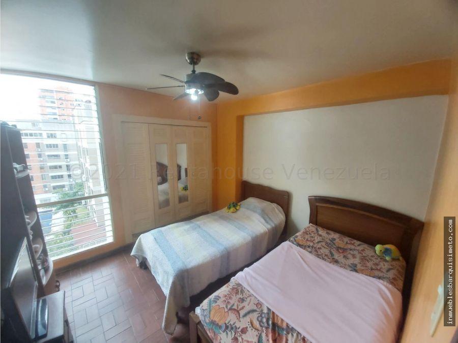 apartamento en alquiler zona este 21 23760 app