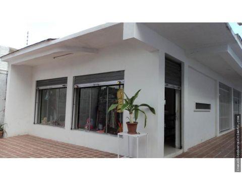 edificio en venta barquisimeto centro 20 2101 rbw