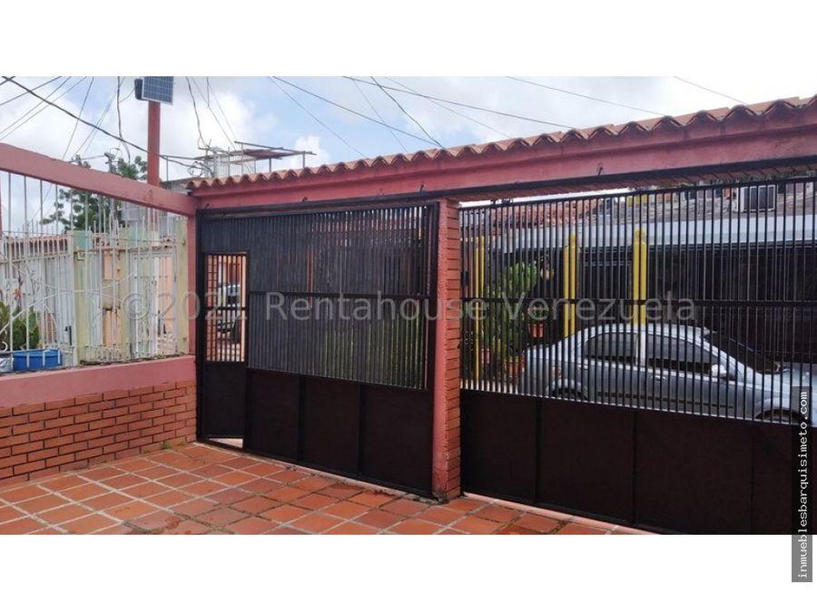 casa en venta en cabudare 22 2510 jpg