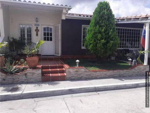 casa en venta riberena mls 20 1707704245563270 nd