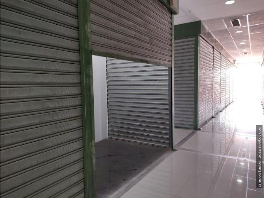 local en venta centro barquisimeto 21 6332 mf