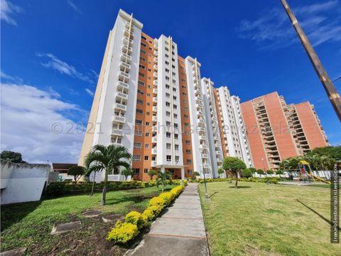 apartamento en venta patarata barquisimeto mls 21 9817 mp