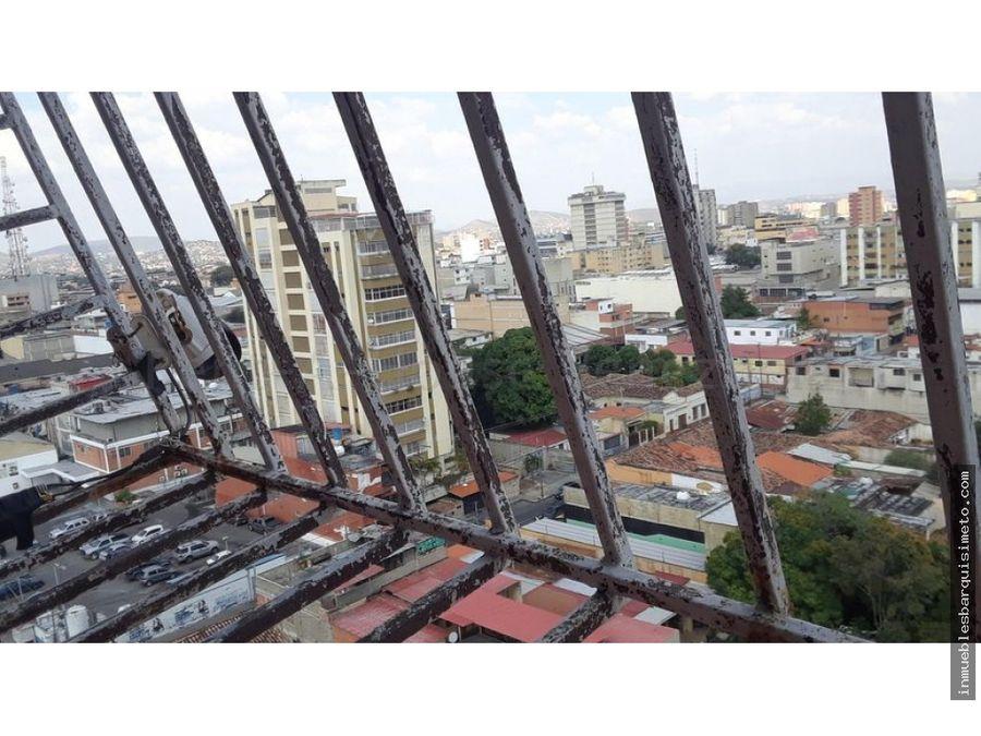 apartamento en venta centro barquisimeto mls 21 1875 fcb