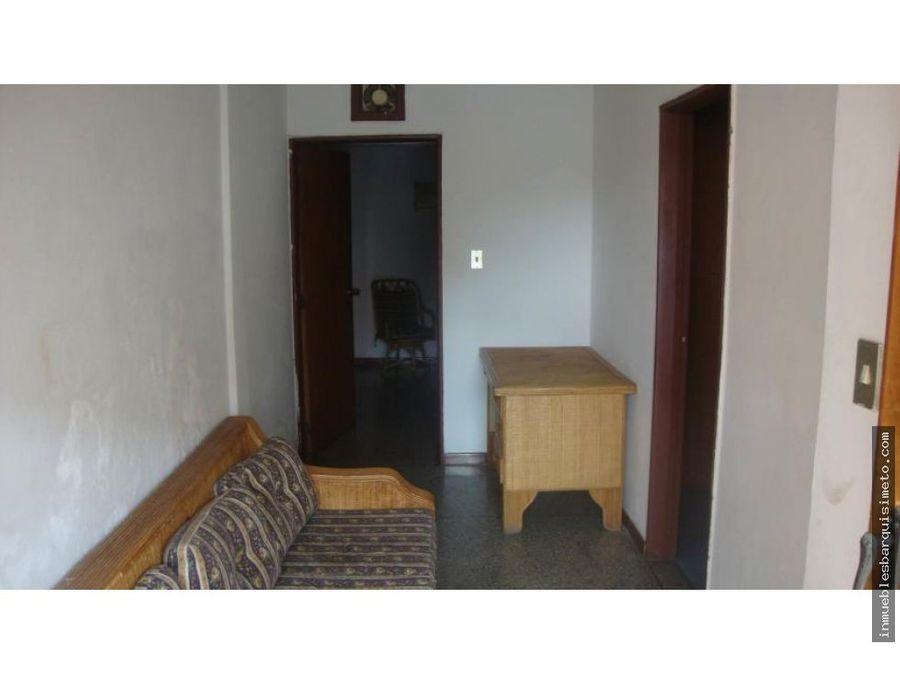 hotel en venta guanare 20 1701 jm7