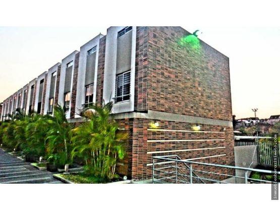 casa en venta este de barquisimeto 20 1359 as