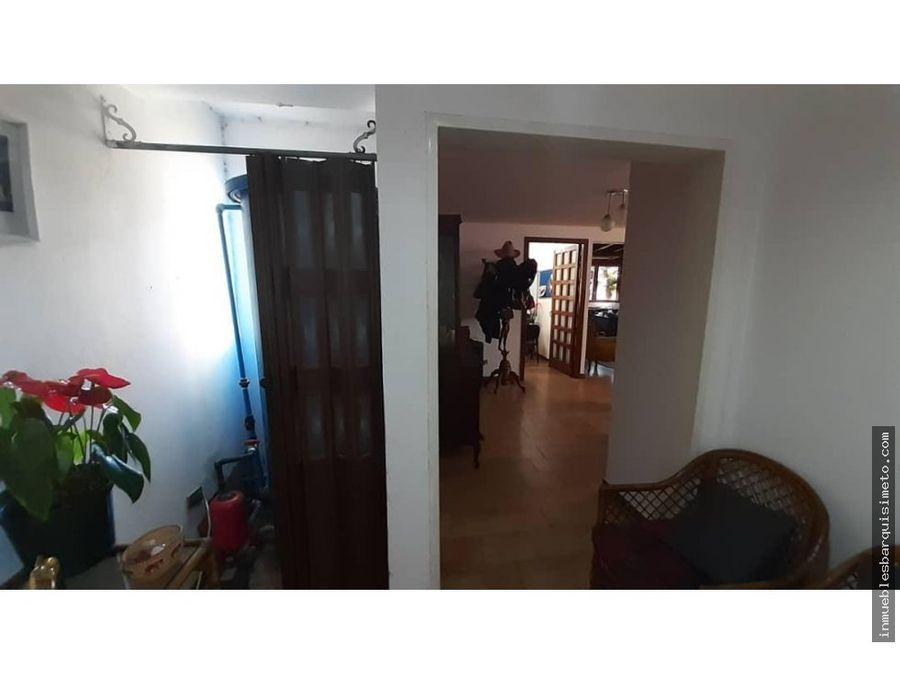 apartamento venta barquisimeto este 20 10406 rbw