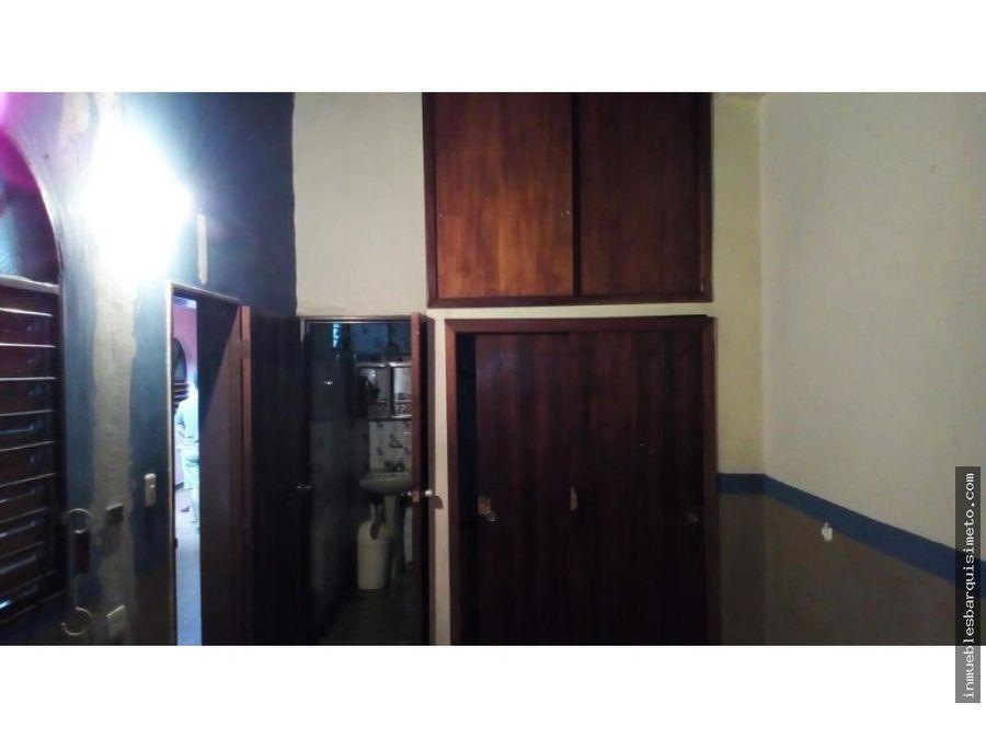 casa comercial en alquiler centro bqto 20 3129 vc