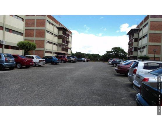 apartamento venta avenida libertador 20 2155 rbw