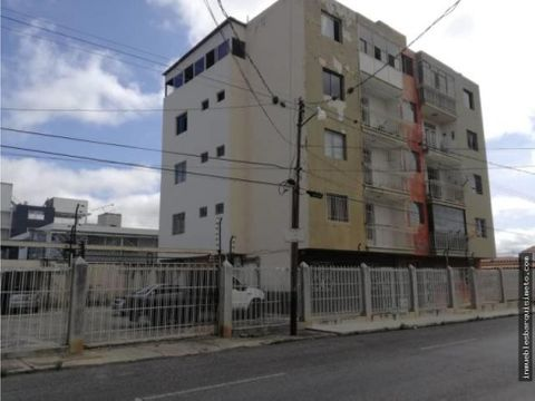apartamento en venta en barquisimeto 20 18458 rbw