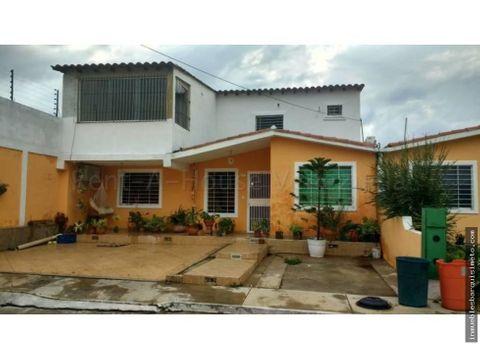 casa en venta hacienda yucatan 20 9374 rbw