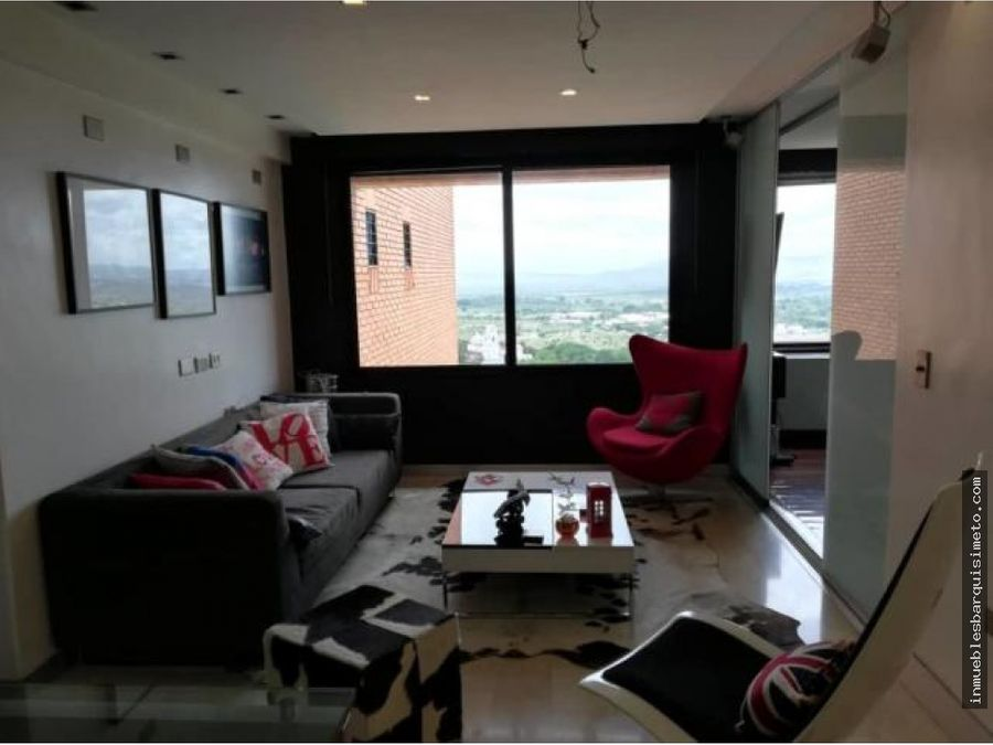apartamento en venta barquisimeto parroquia santa rosa 20 1451 mym