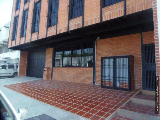 edificio en venta barquisimeto centro 20 1969 as