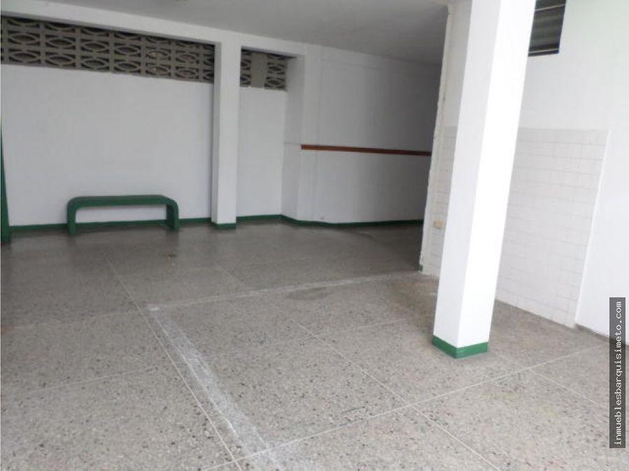 consultori en alquiler zona centro barquisimeto 20 321vc
