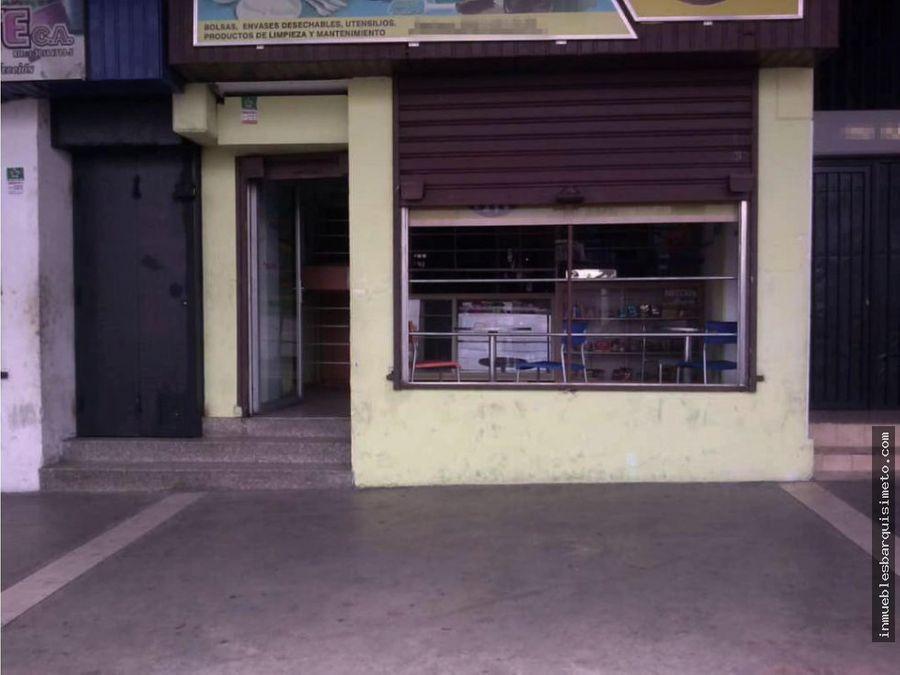 local en venta centro 20 4058jrp