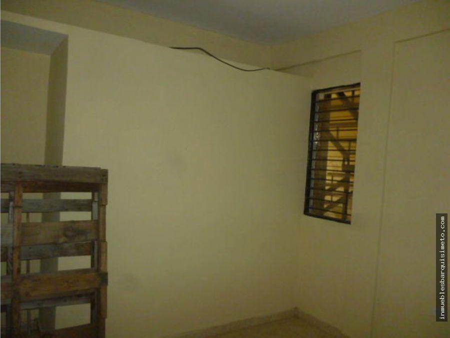 casa en venta barquisimeto 20 3513 as