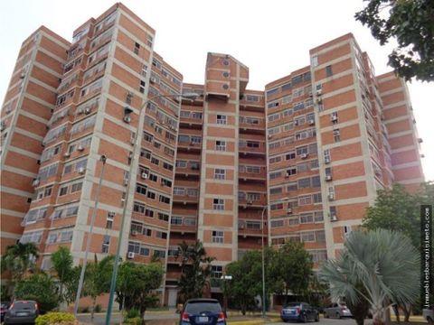 apartamento en venta barquisimeto nueva segovia 20 2861