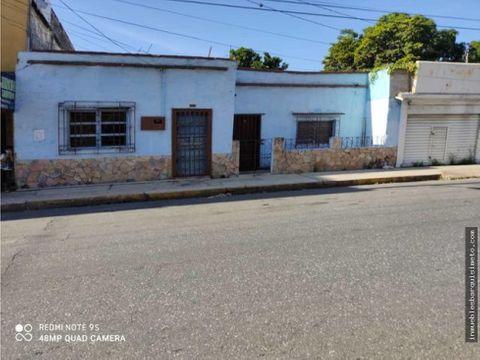 terreno en venta barquisimeto centro 20 23822 rbw