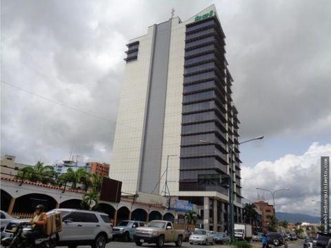 oficina en venta barquisimeto este 21 1953 rbw