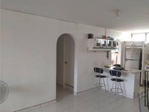 apartamento en venta la floresta barquisimeto lara 20 21294 jrh