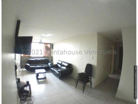 apartamento en alquiler este barquisimeto 21 22403 jcg