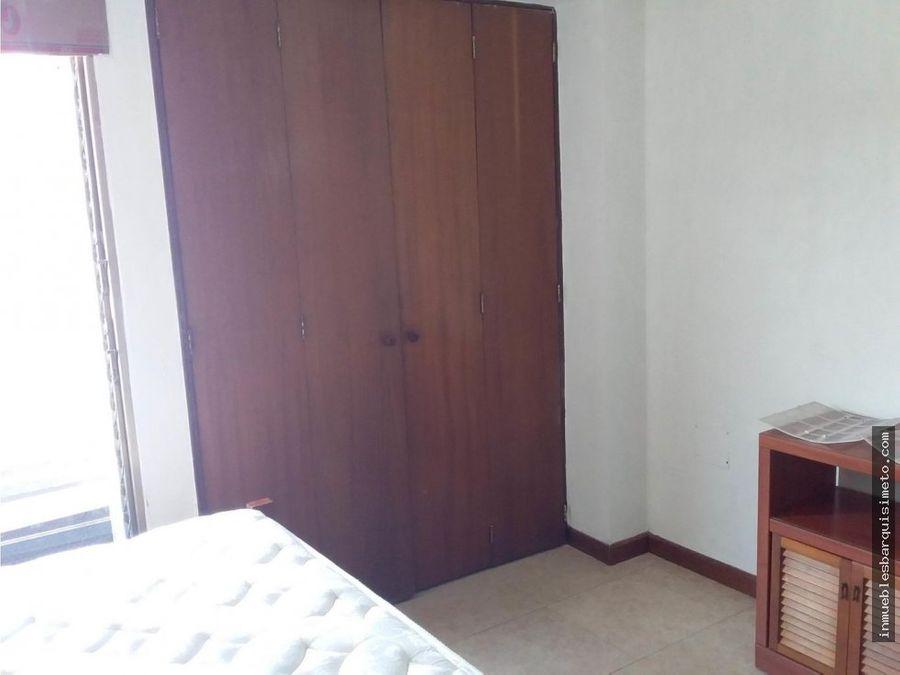 apartamento en alquiler zona este 21 24683 app