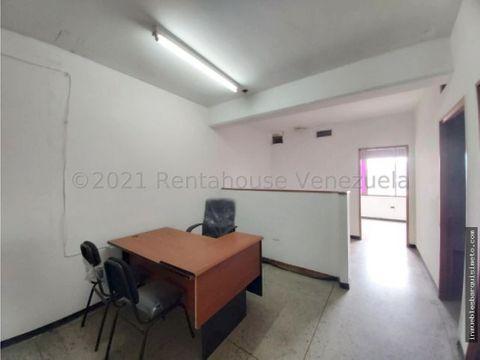 oficina en alquiler centro barquisimeto 21 24830 jcg