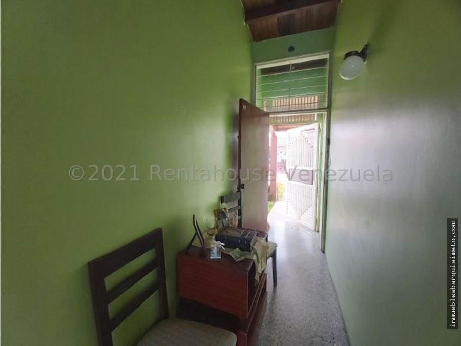 casa en venta en cabudare 21 27574 jpg