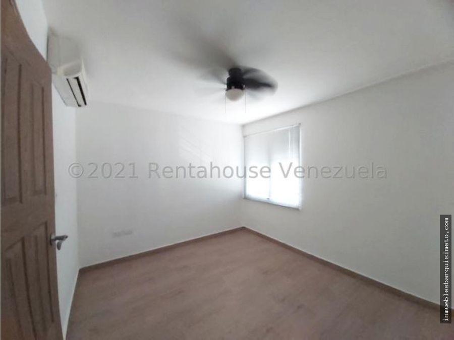 casa en venta la ensenada barquisimeto 22 4597 jcg