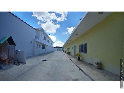local en alquiler oeste de barquisimeto 21 5534 mmm