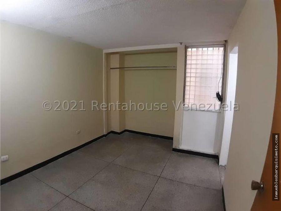 apartamento en venta la mora cabudare mls 22 1893 fcb